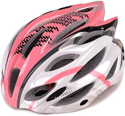 Ciclismo carretera montaña bicicleta casco equitación casco cascos ...
