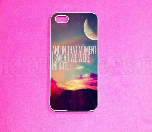 Krezy Case iPhone 6 case, iPhone 6 Case, , Infinite iPhone 6 Cover, iPhone 6 Cases, iPhone 6 Case, Cute iPhone...