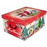 MQ Aufbewahrungsbox Organizer Kiste Box für