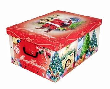 Ardentity Taschentuchbox Aufbewahrungsbox Galvanisiertes Ros/égold Taschent/ücher Box f/ür Home Office Auto Multifunktions Praktische Taschent/ücherbox