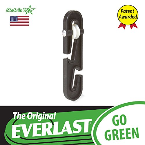 Everlast #60 Separator, Spreader & Support (4 Pack)