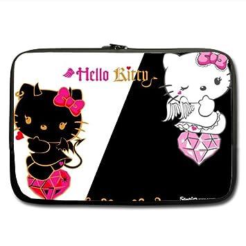 625098e4a Good Bad Hello Kitty 17