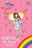 Angelica the Angel Fairy (Rainbow Magic)