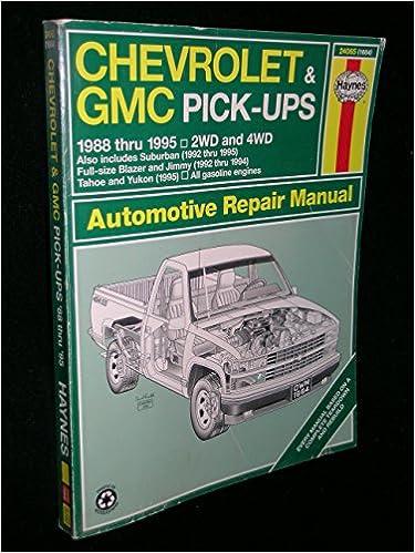 1999 chevrolet k2500 suburban service repair manual software