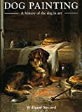 Dog Painting, William Secord, 1851495762