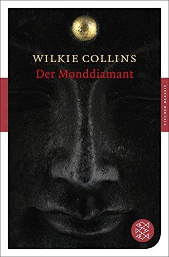 Der Monddiamant: Roman (Fischer Klassik)