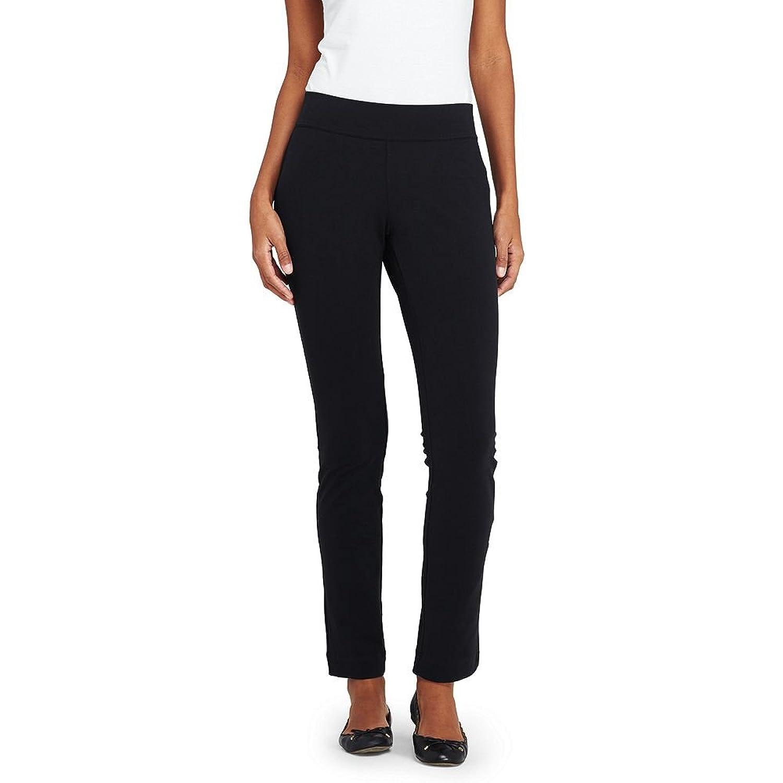 Lands' End Women's Starfish Slim Leg Pants