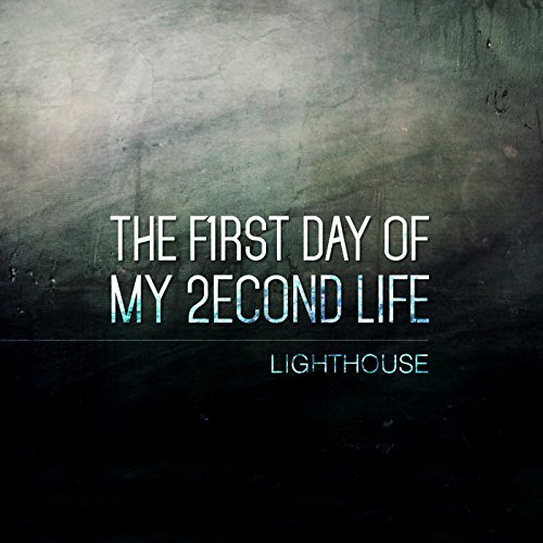 Lighthouse - Single