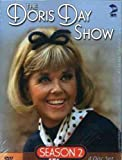 The Doris Day Show - Season 2