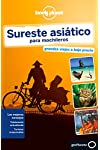 https://libros.plus/sureste-asiatico-para-mochileros-4/