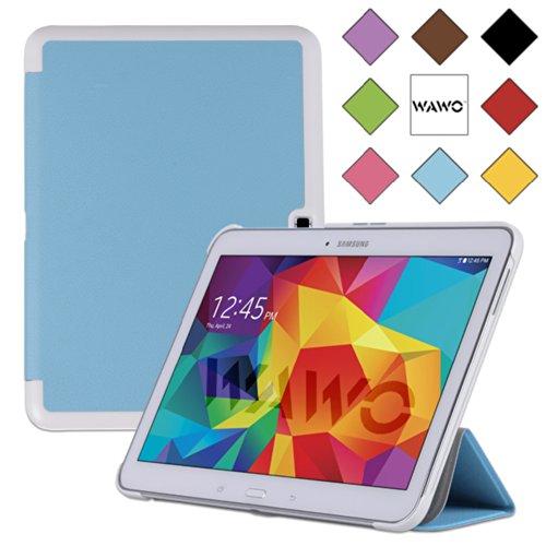 WAWO Samsung Galaxy 10 1 Case product image