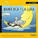 Mama Oca y la Luna, Maria Neira and Ann Wennberg, 8478644016