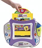 Fisher Price Learn Thru Music Plus System