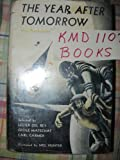 img - for Year After Tomorrow an Anthology of Science Fiction Stories book / textbook / text book