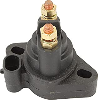 db electrical smu6015 new solenoid relay for arctic cat 1000 gt 2012, ltd  2011,