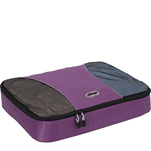 ebags-packing-cube-large-eggplant
