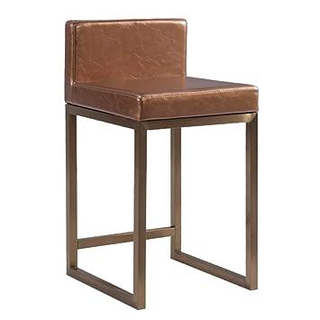 Terrific Amazon Com Family Bar Restaurant Balcony Furniture Counter Unemploymentrelief Wooden Chair Designs For Living Room Unemploymentrelieforg