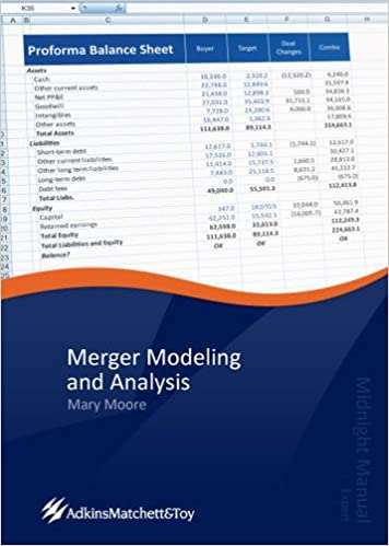 Singer 4562 manual free download ebook coupon codes images free merger modeling and analysis midnight manual 9780957112902 merger modeling and analysis midnight manual fandeluxe images fandeluxe Gallery