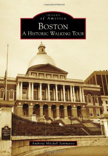 dirty old boston - 5