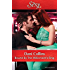 Mills & Boon : Bound By The Millionaire's Ring (The Sauveterre Siblings)