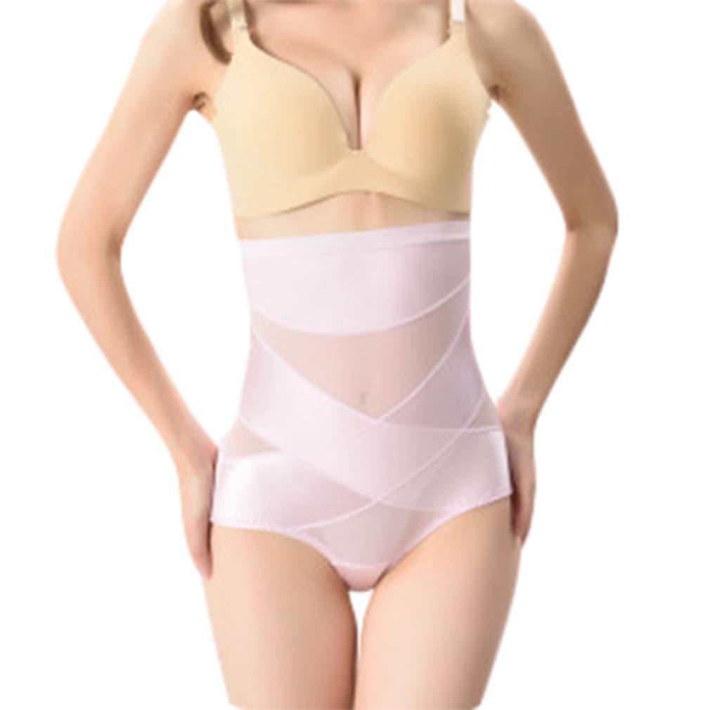 Kangcheng Women Body Shaper Ultimate Slimmer Bust Bodysuit Seamless Firm Control Underwear Shaping Postpartum Abdomen Ladies