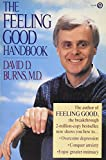 img - for The Feeling Good Handbook (Plume) book / textbook / text book