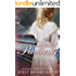 Aboard Providence (Uncharted Beginnings Book 1)