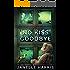 No Kiss Goodbye: The debut psychological thriller leaving readers emotional.