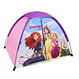 Exxel Outdoors Play Tent