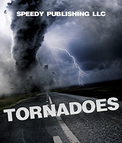 Pdf eBooks Tornadoes