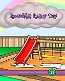Rowdah's Rainy Day by Mini Mu'min Publications (2012)