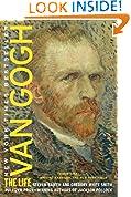 Download Van Gogh: The Life Pdf Epub Mobi