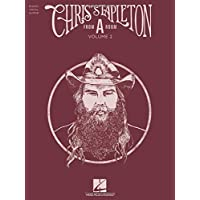 "Chris Stapleton - From ""A"" Room: Volume 2"