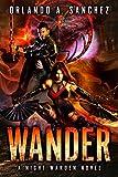 WanderA Night