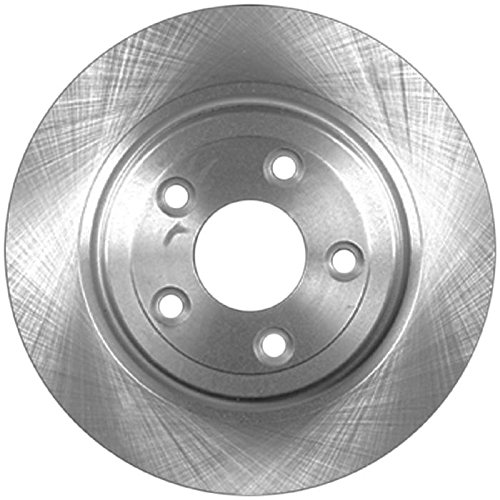 Bendix Premium Drum and Rotor PRT5269 Rear Brake Rotor by Bendix Premium Drum and Rotor