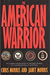 The American Warrior