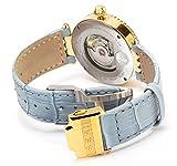 Seah-Empyrean-Zodiac-sign-Capricorn42mm-Limited-Edition-18K-Yellow-Gold-Tone-Swiss-Made-Automatic-luxury-Diamond-watch