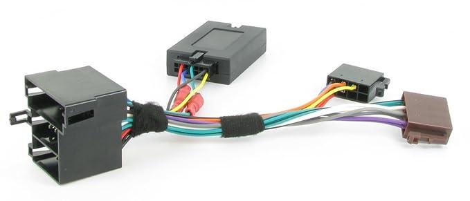 Pleasing Alfa Romeo 147 156 Gt Steering Wheel Stalk Control Interface Wiring Cloud Peadfoxcilixyz