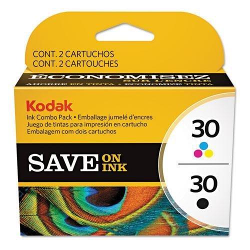 Kodak 8781098 2880674 Color Tri Color product image