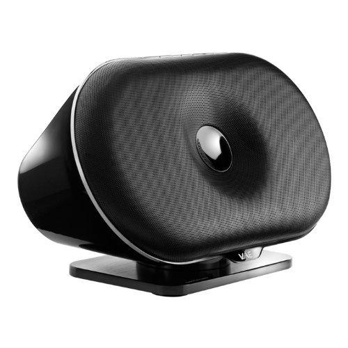 Hercules-WAE-WBT06-B-Wireless-Bluetooth-Speaker