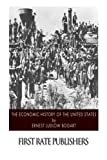 img - for The Economic History of the United States book / textbook / text book