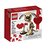 10-lego-bricks-more-valentines-cupid-dog-40201-building-kit