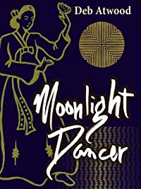 Moonlight Dancer by Deb Atwood ebook deal