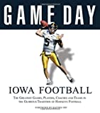 Iowa Football, Athlon Sports Staff, 1600780164