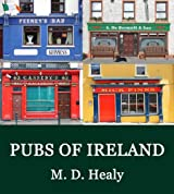 Pubs of Ireland