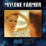 Bleu Noir (Vinyl Picture Disc 2 LP)