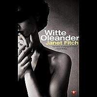 Witte oleander (Ulysses klassieken)