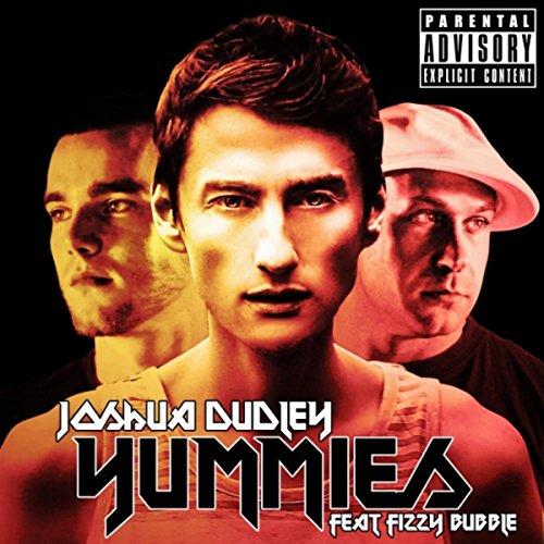 Yummies (feat. Fizzy Bubble) [Explicit]