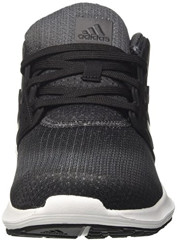 W Laufschuhe Utility Solyx Damen Core Black Schwarz adidas Black EwqUHtZ