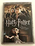 Harry Potter and the Deathly Hallows, Part 1 (Two-Disc Special Edition)
